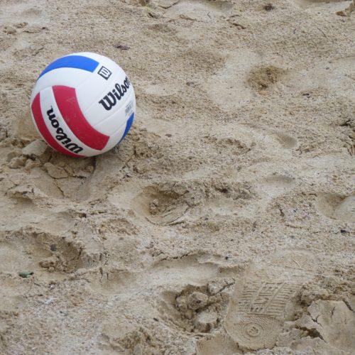 volleyball-451581_1920