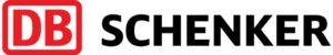 0_db_schenker_logo