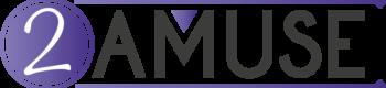 2amuse_logo