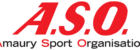 aso_logo