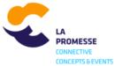 la-promesse