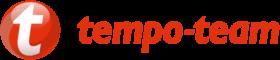 logo-werken-bij-tempo-team