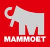 mammoet-logo