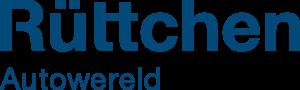 ru%cc%88ttchen-autowereld-logo-blauw