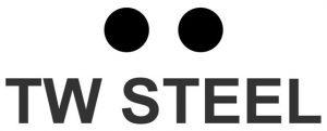 tw-steel-logo-1-20708198