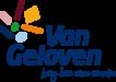 van_geloven_logo_72dpi_640x452px_k_nr-2540