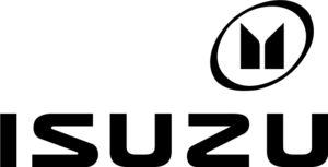 free-vector-isuzu-logo_091192_isuzu_logo