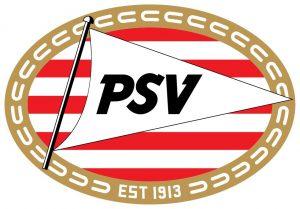 logo-psv