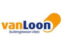 van-loon-logo-kim