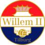 willem_ii_3