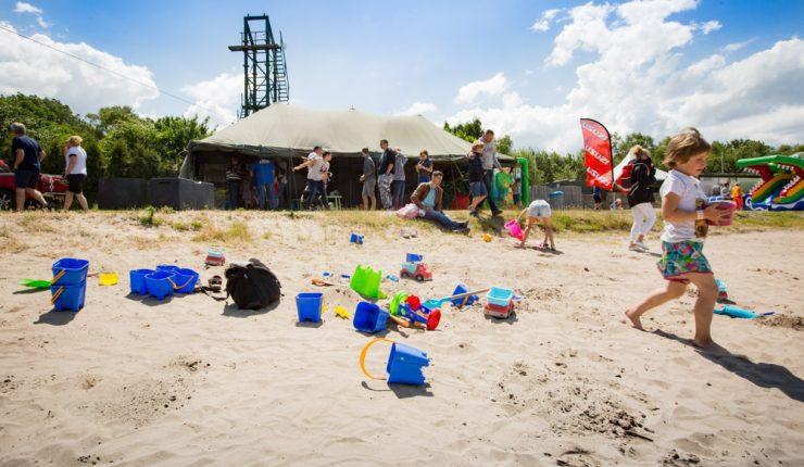 kennethtanfotografie_experience-island-isuzu-04-06-2017_155